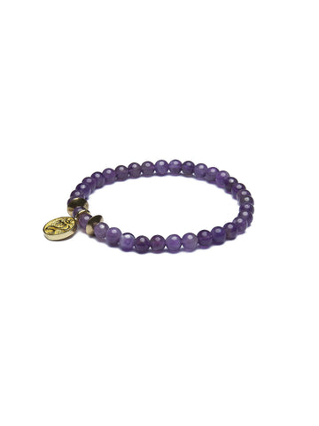 products/Mahi_Baby_Bracelet_Mala_Unconditional.2.jpg