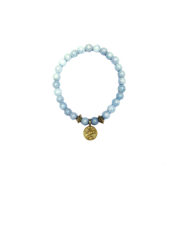 products/Mahi_Baby_Bracelet_Mala_Water_Of_The_Sea.1.jpg