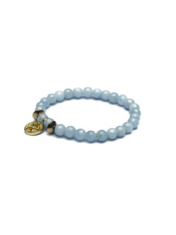products/Mahi_Baby_Bracelet_Mala_Water_Of_The_Sea.2.jpg