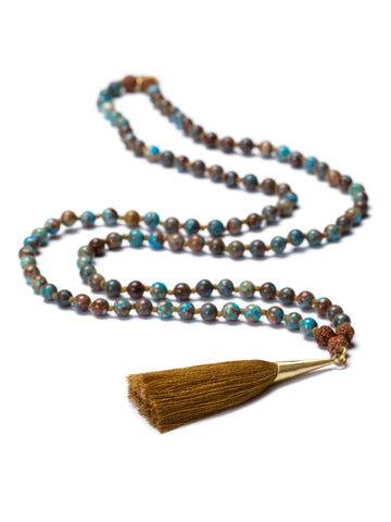 products/Mahi_Blue_Antidote_Mala.2.jpg