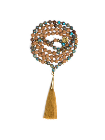 products/Mahi_Blue_Compassion_Mala.1.jpg