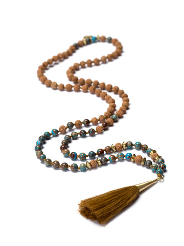 products/Mahi_Blue_Compassion_Mala.2.jpg