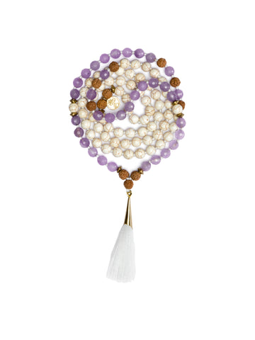 products/Mahi_Crystal_Generosity_Mala.1RT.jpg