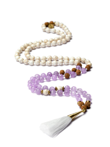 products/Mahi_Crystal_Generosity_Mala.2.jpg