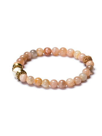 products/Mahi_Glorious_Sun_Mala_Bracelet.2.jpg