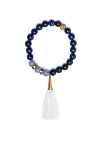 products/Mahi_Higher_Self_Mala_Bracelet.1.jpg