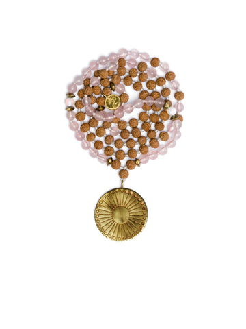 products/Mahi_Inner_Piece_Mala.1.jpg
