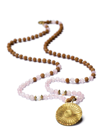 products/Mahi_Inner_Piece_Mala.2.jpg