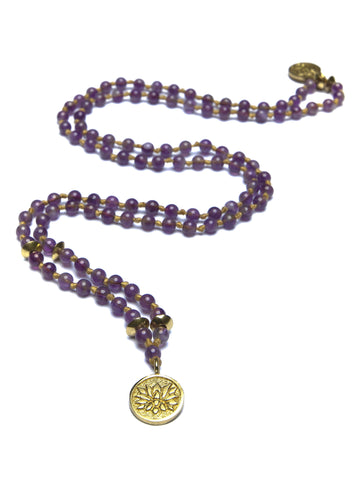 products/Mahi_Lotus_Transformation_Mala.3.jpg