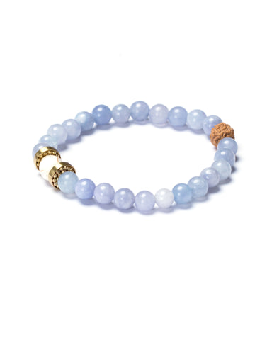 products/Mahi_Morning_Mist_Mala_Bracelet.2.jpg
