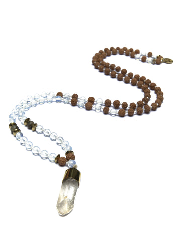 products/Mahi_Pregnancy_Fertility_Mala.2.jpg
