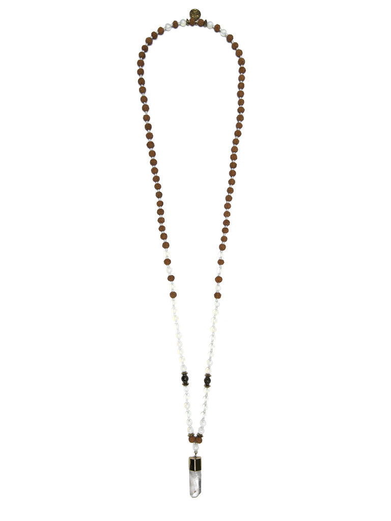 Fertility Pregnancy Mala