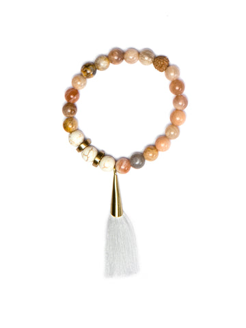 products/Mahi_Solar_Eclipse_Mala_Bracelet.1.jpg