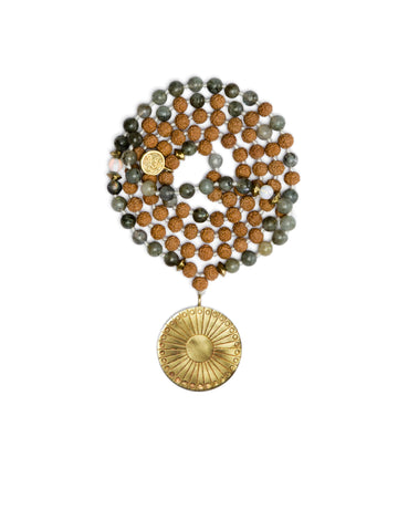 products/Mahi_Temple_of_Stars_Mala.1.jpg