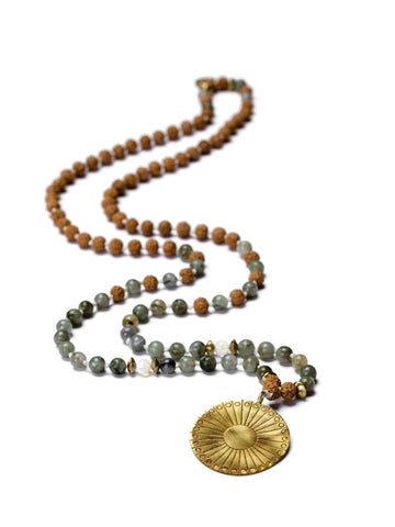products/Mahi_Temple_of_Stars_Mala.2.jpg