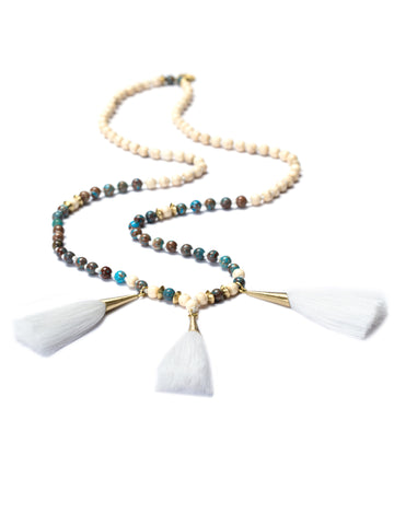 products/Mahi_Three_Spectrum_Mala.2.jpg