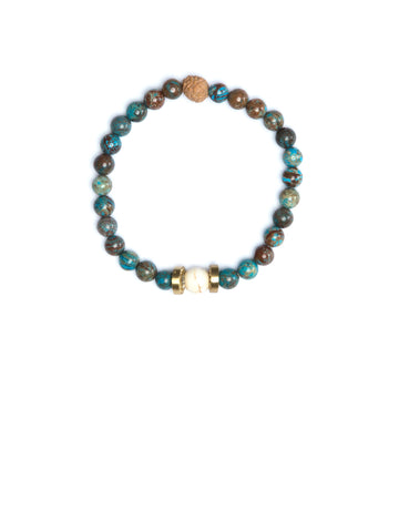 products/Mahi_Truth_Mala_Bracelet.1.jpg