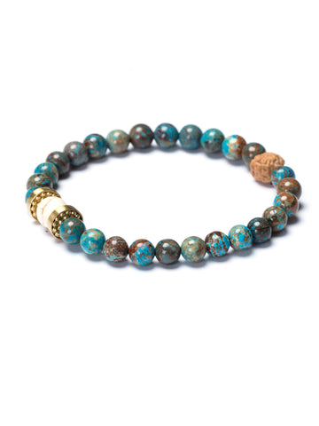 products/Mahi_Truth_Mala_Bracelet.2.jpg