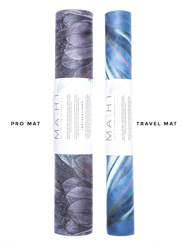 Dragonfly Pro Mat - 3,5mm|Dragonfly Pro Matte 3,5mm