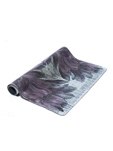 products/mahi_gracefull-ecofriendly_yoga_mat.2.jpg