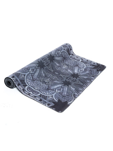 products/mahi_protector-ecofriendly_yoga_mat.2.jpg