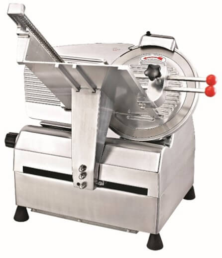AUTO SLICER 300MM - cater-care