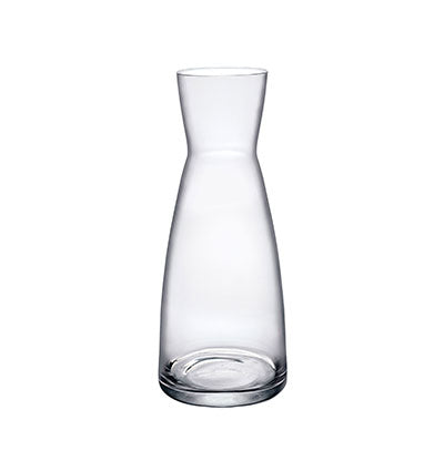 YPSILON CARAFE 28.5CL (12)