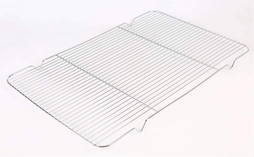 COOLING TRAY CHROME - cater-care