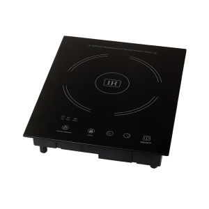 HIPPIECHEF INDUCTION COOKER COUNTER TOP - cater-care