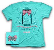 a-mason-grace--religious-t-shirt-cherished-girl