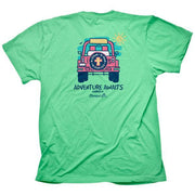 adventure-awaits--religious-t-shirt-cherished-girl