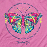 all-things-are-new-2-corinthians-5:17--religious-t-shirt-cherished-girl