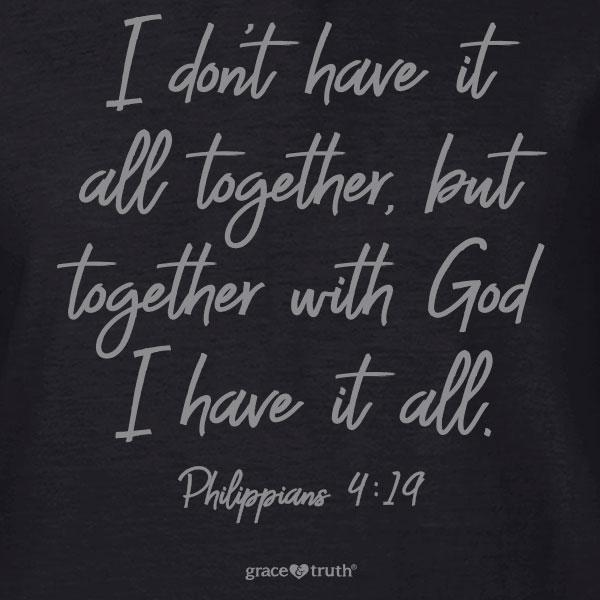 all-together-philippians-4:19-womens-religious-hoodie-grace-&-truth