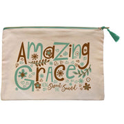 amazing-grace--religious-bag-grace-&-truth