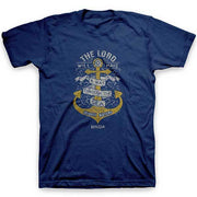anchor-waves-adult-religious-t-shirt-kerusso
