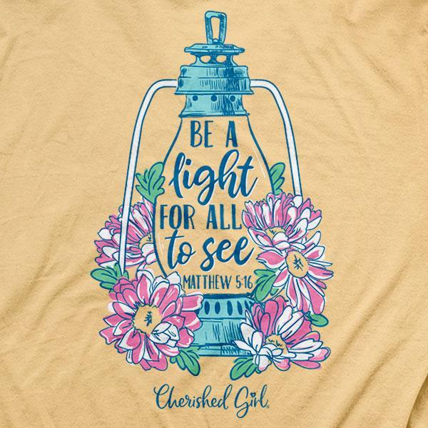 be-a-light-womens-religious-t-shirt-cherished-girl