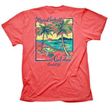 beach-hammock-womens-religious-t-shirt-cherished-girl