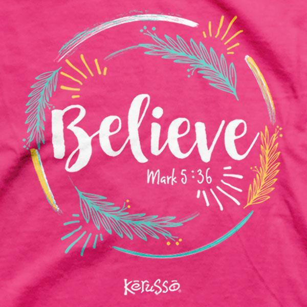 believe--religious-t-shirt-kerusso
