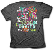 big-faith--religious-t-shirt-cherished-girl