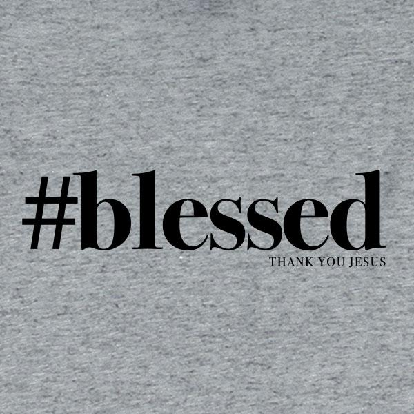blessed-womens-religious-t-shirt-grace-&-truth