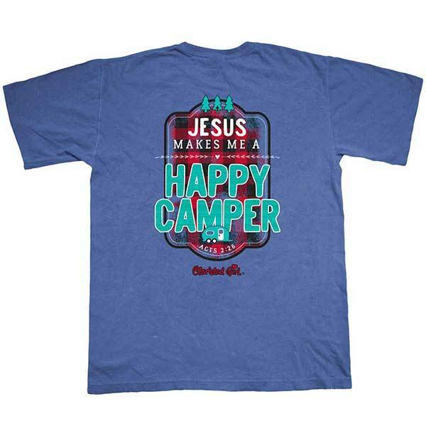 camper-adult-religious-t-shirt-cherished-girl