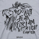 do-not-fear--religious-t-shirt-kerusso