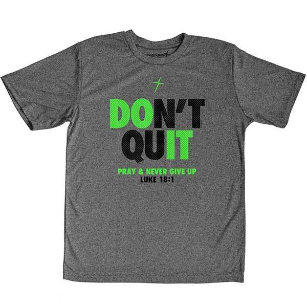don't-quit-youth-religious-t-shirt-kerusso-active