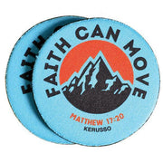 faith-can-move--religious-coaster-kerusso