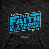 faith-is-strong-adult-religious-t-shirt-kerusso