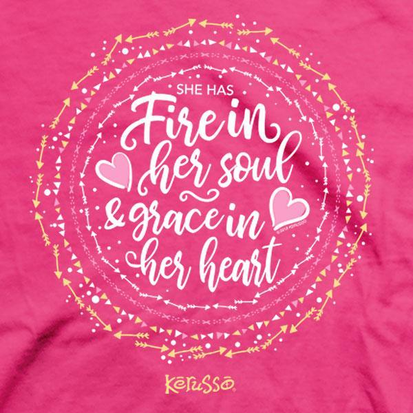 fire-in-her-soul-womens-religious-t-shirt-kerusso