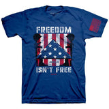 folded-flag-mens-religious-t-shirt-hold-fast