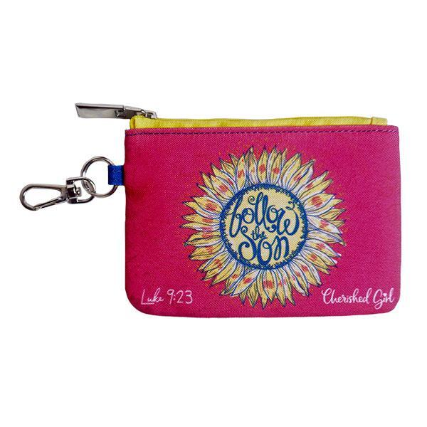 follow-the-son--religious-coin-purse-cherished-girl