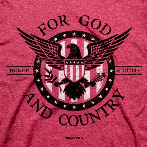 for-god-and-country-mens-religious-t-shirt-hold-fast