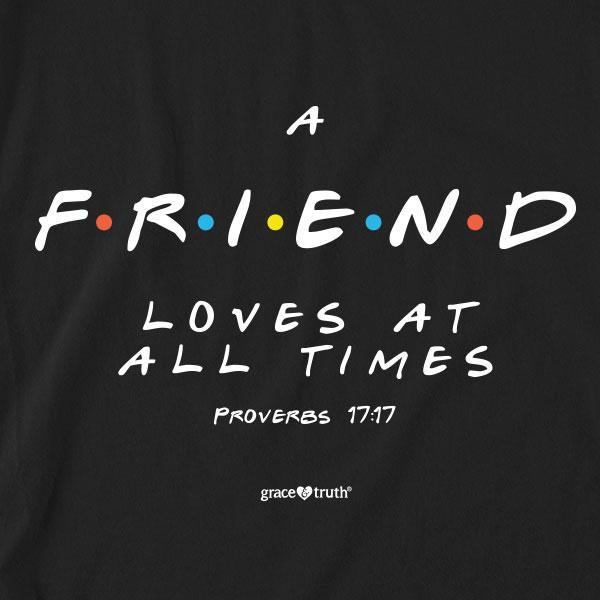 friend-proverbs-17:17-womens-religious-raglan-grace-&-truth
